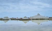 青海湖旅游攻略大全